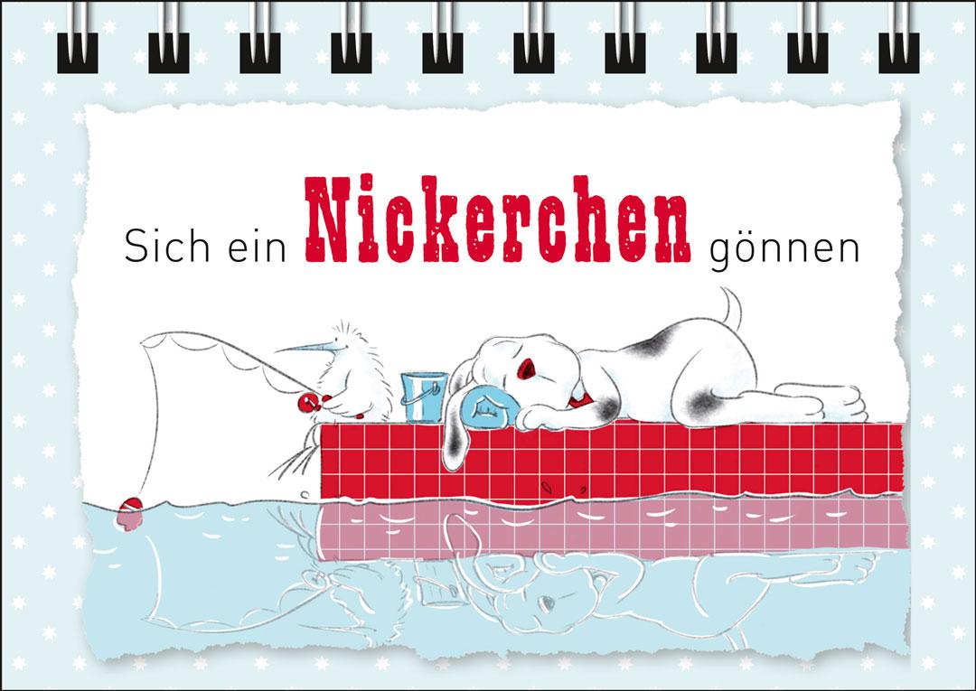 DK_AH_100momente_nickerchen_1080x765