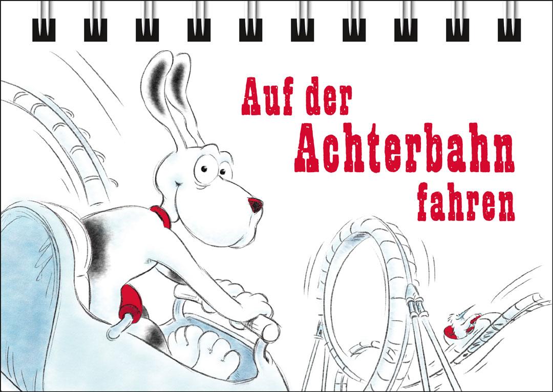 DK_AH_kal_100momente_achterbahn_1080x765