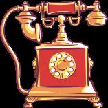 Telefon Anrufen