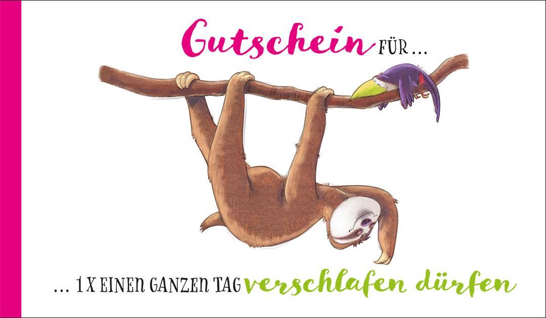 gutscheine_faultier_01
