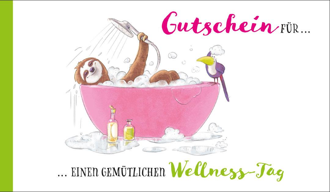 gutscheine_faultier_02