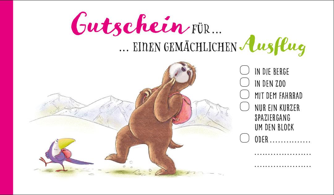 gutscheine_faultier_03