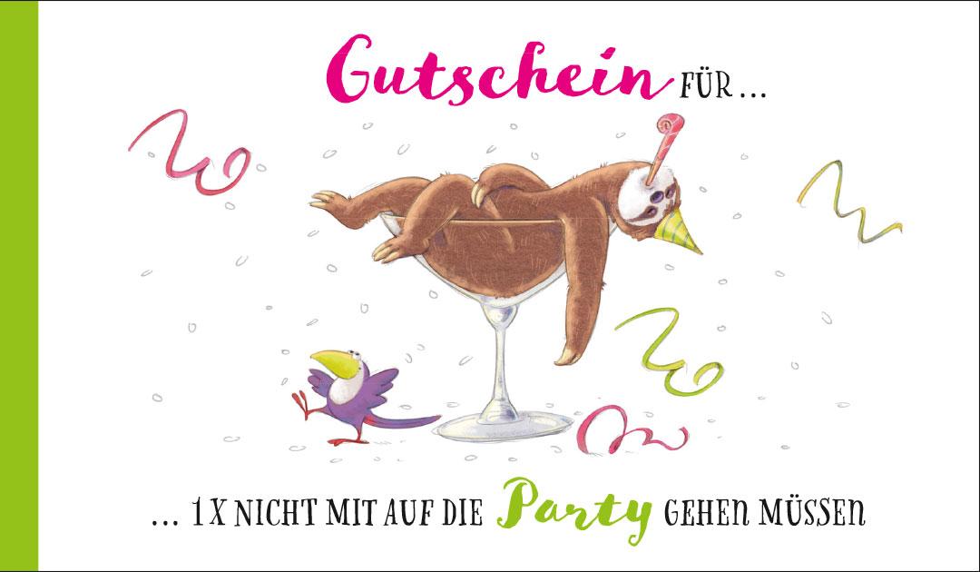 gutscheine_faultier_04