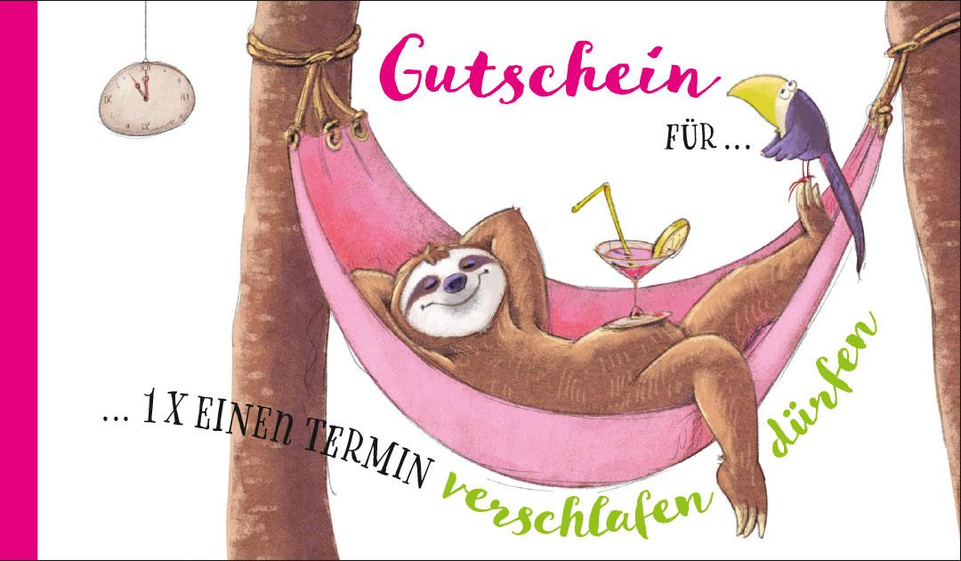gutscheine_faultier_05