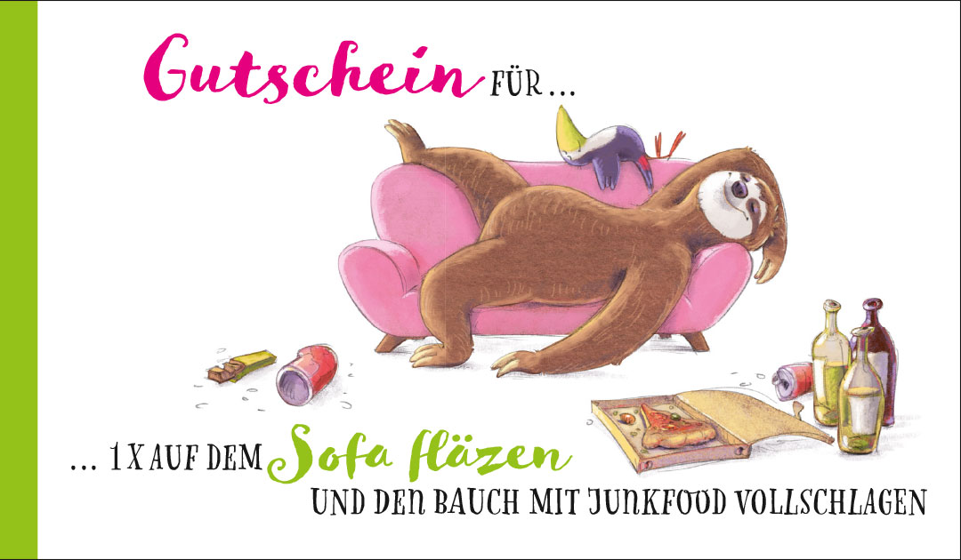gutscheine_faultier_06