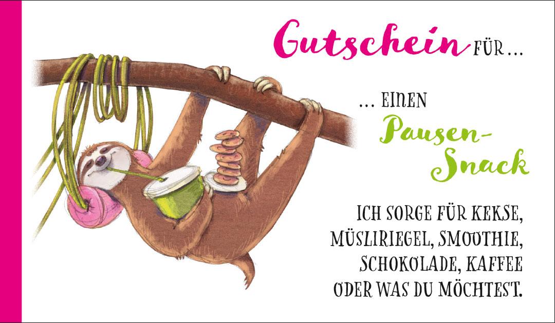 gutscheine_faultier_09