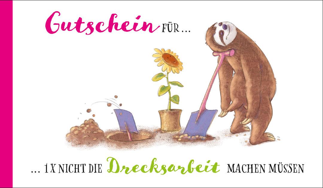 gutscheine_faultier_11