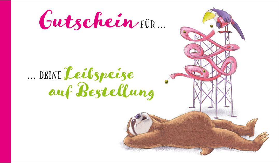 gutscheine_faultier_13