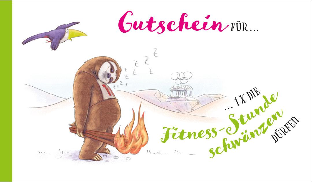 gutscheine_faultier_14