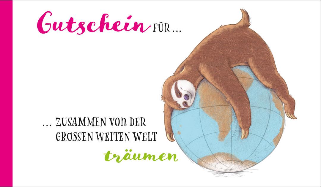 gutscheine_faultier_15