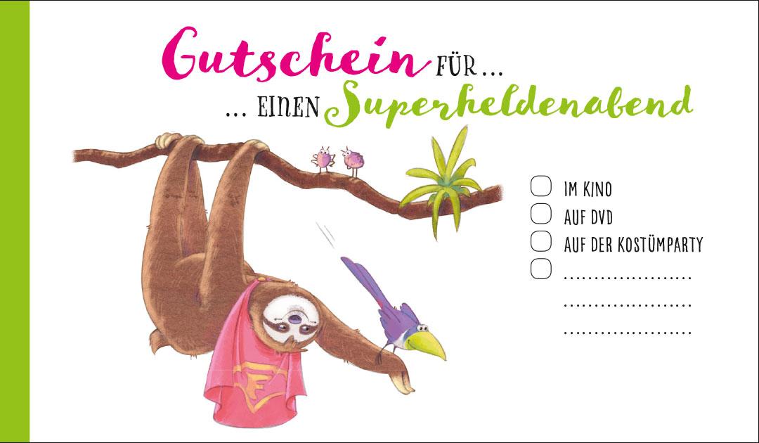 gutscheine_faultier_16