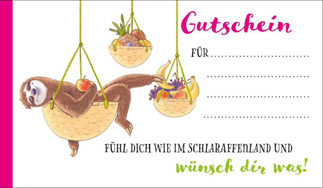 gutscheine_faultier_19