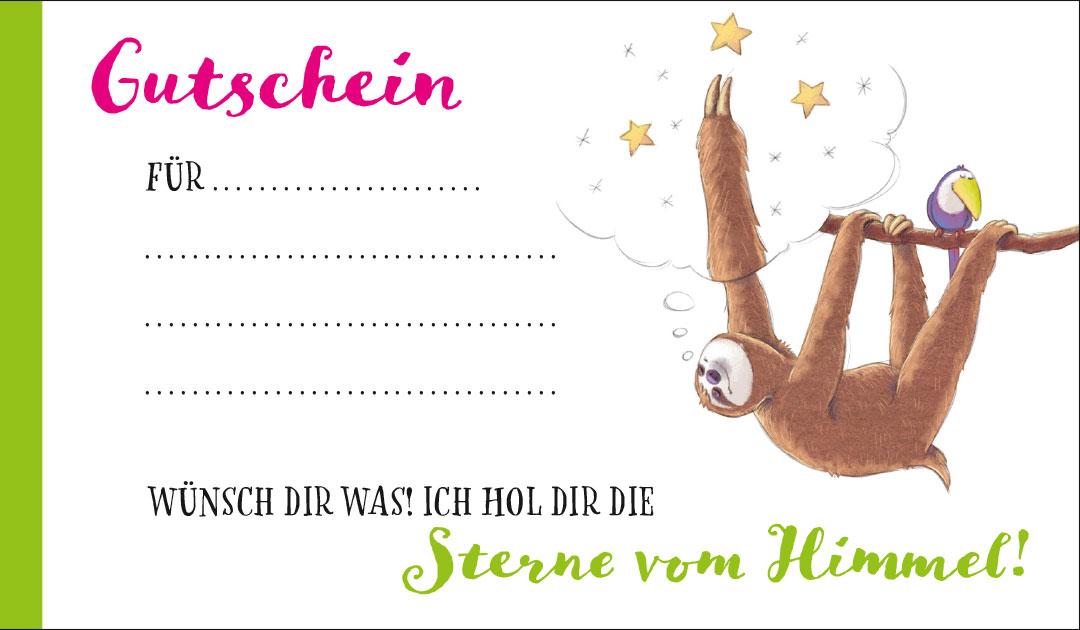 gutscheine_faultier_20