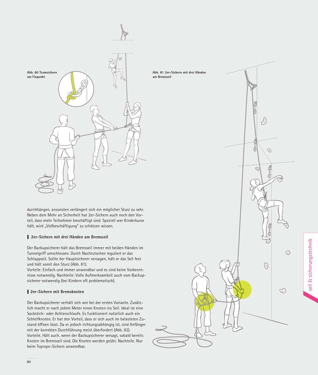 handbuch-sportklettern_083