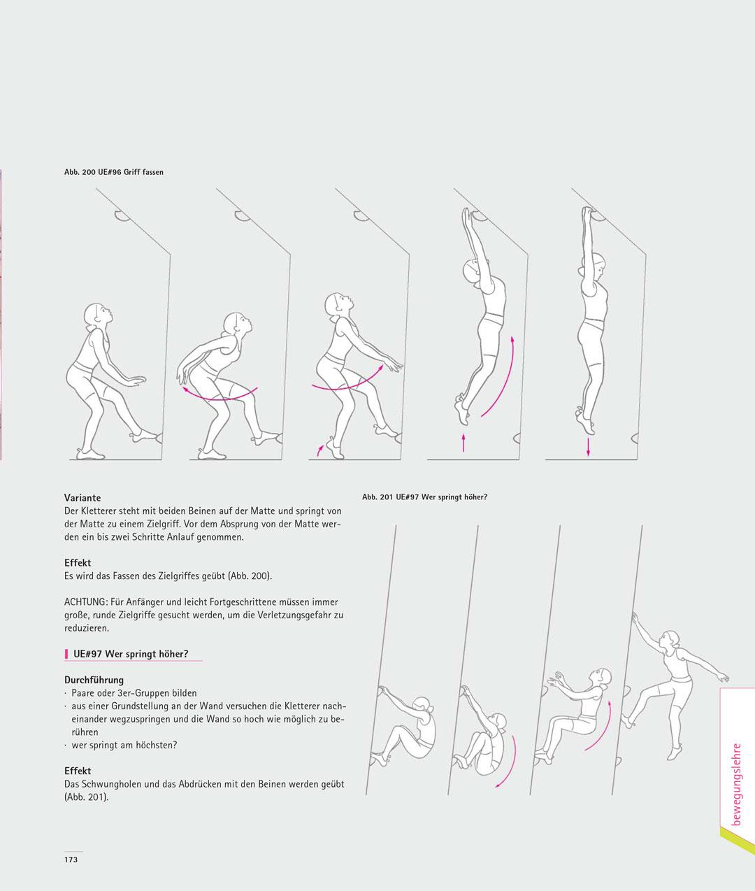 handbuch-sportklettern_173