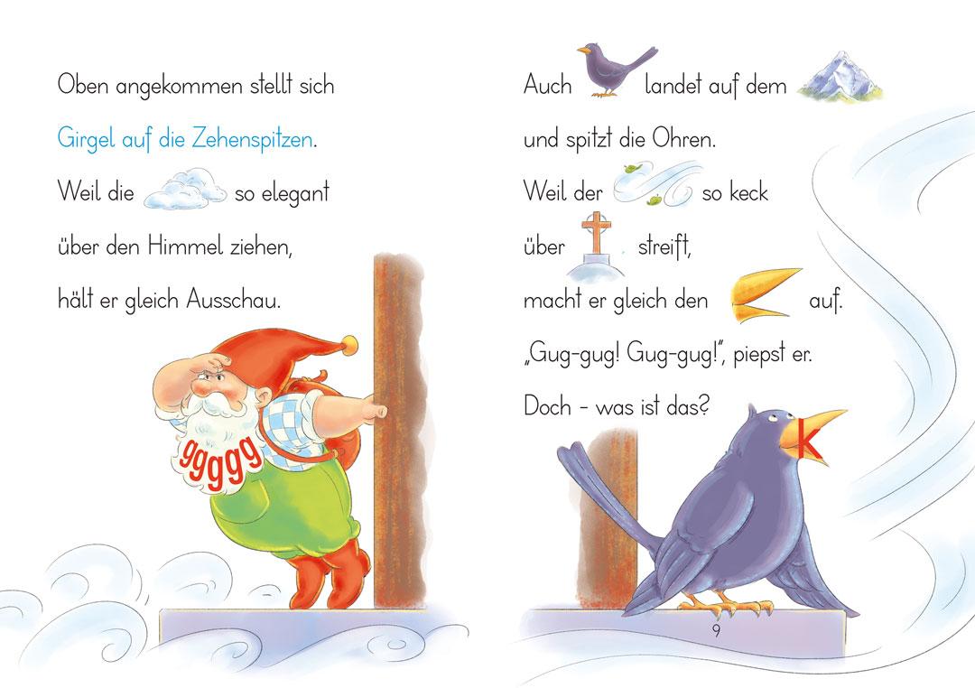 kinderbuch-legasthenie_girgel_09