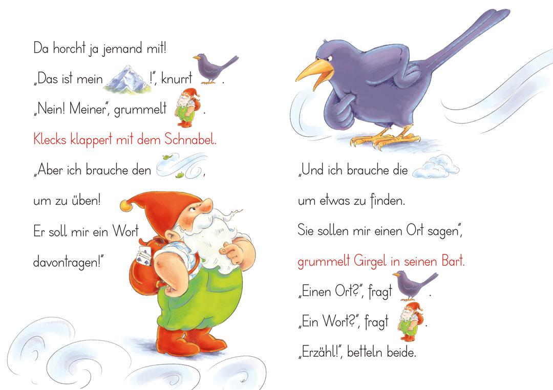 kinderbuch-legasthenie_girgel_11