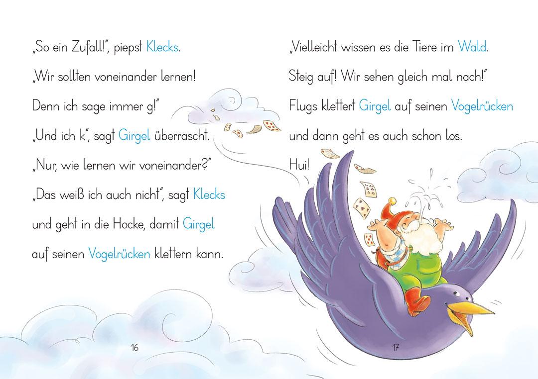 kinderbuch-legasthenie_girgel_17