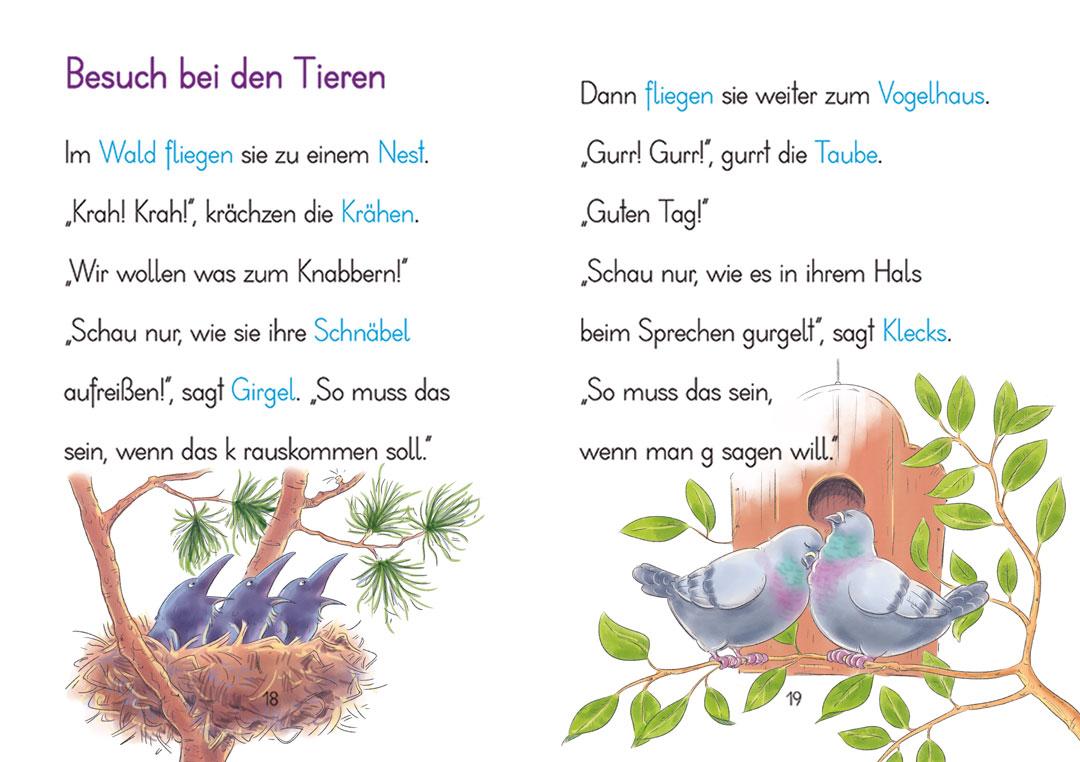 kinderbuch-legasthenie_girgel_19
