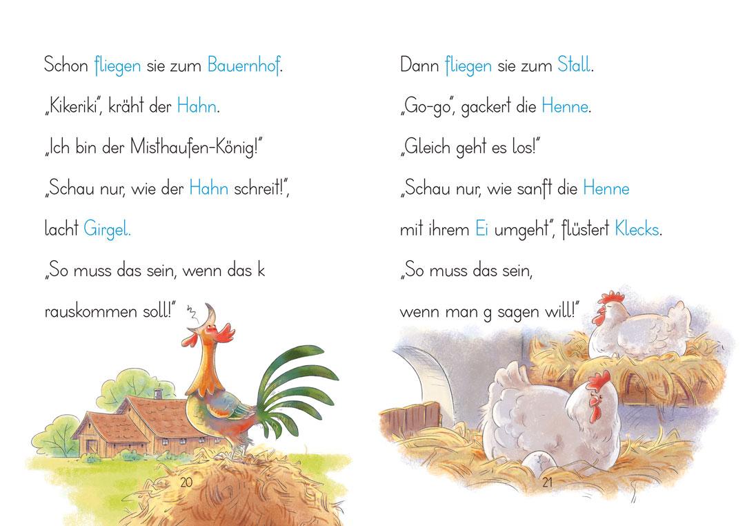 kinderbuch-legasthenie_girgel_21