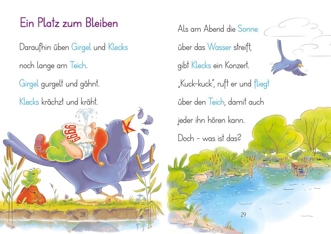 kinderbuch-legasthenie_girgel_29