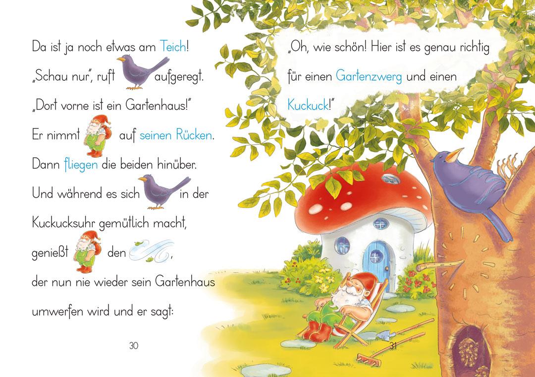 kinderbuch-legasthenie_girgel_31
