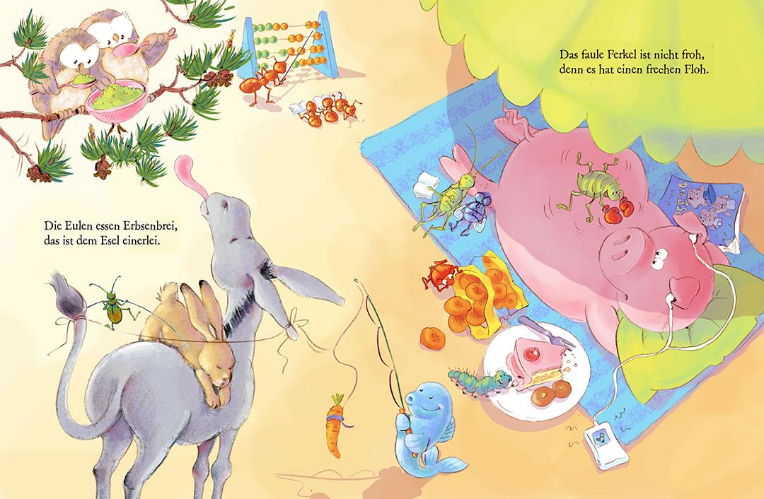 kinderbuch_ABC-reime01