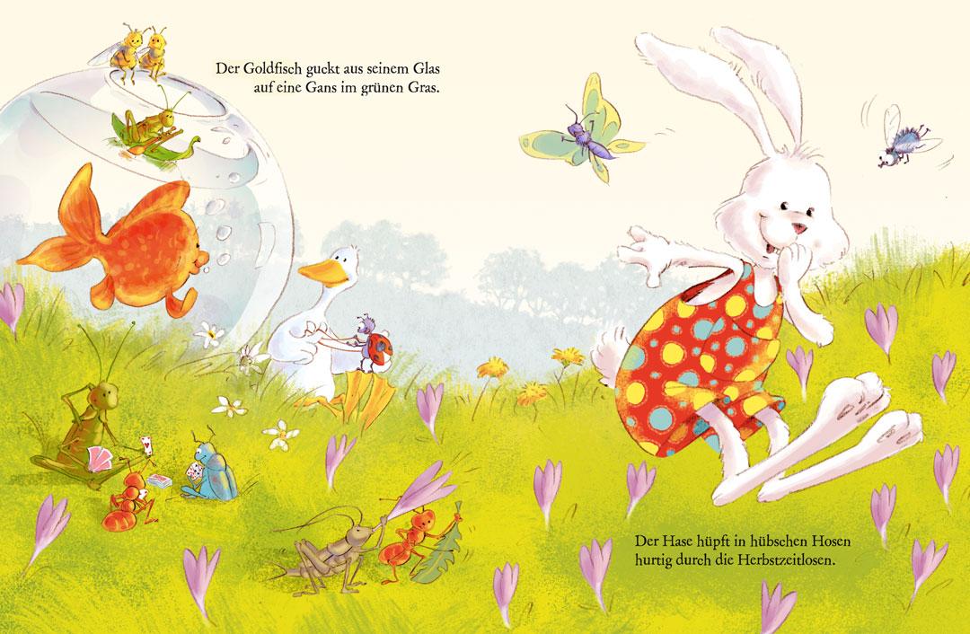 kinderbuch_ABC-reime02
