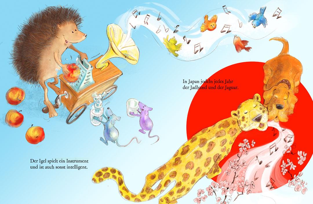kinderbuch_ABC-reime03