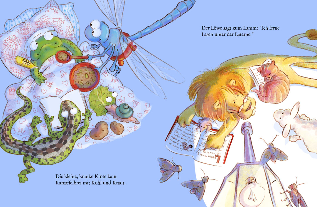 kinderbuch_ABC-reime09