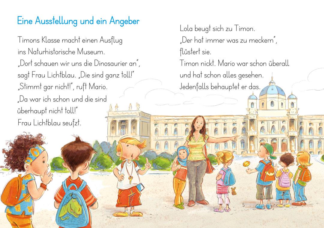 kinderbuch_dinoschreck_01