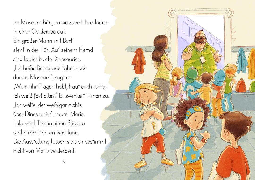 kinderbuch_dinoschreck_02
