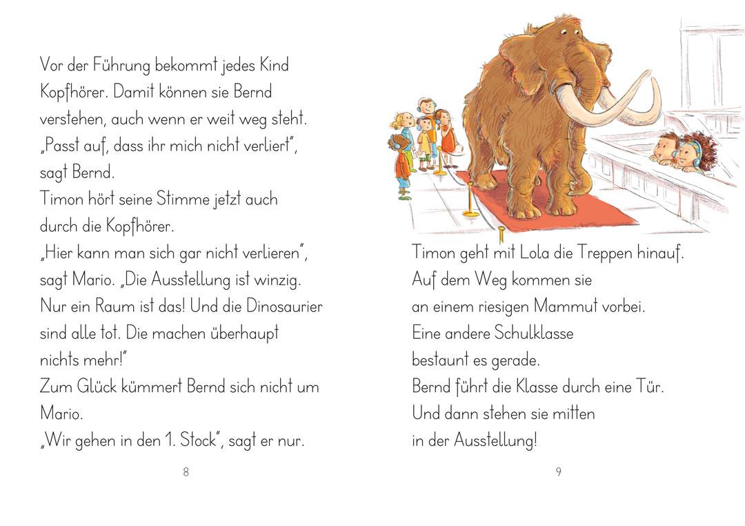 kinderbuch_dinoschreck_03