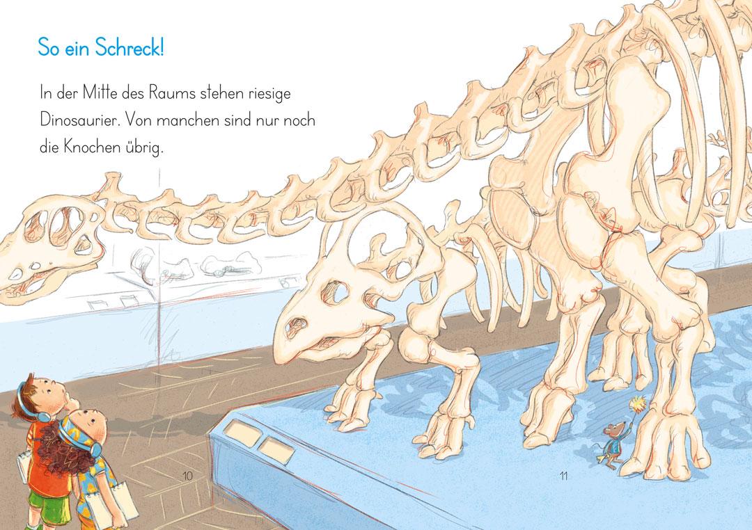 kinderbuch_dinoschreck_04
