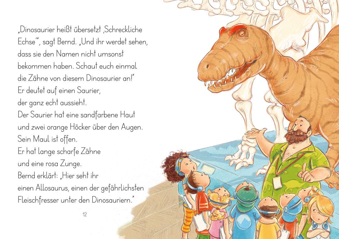 kinderbuch_dinoschreck_05