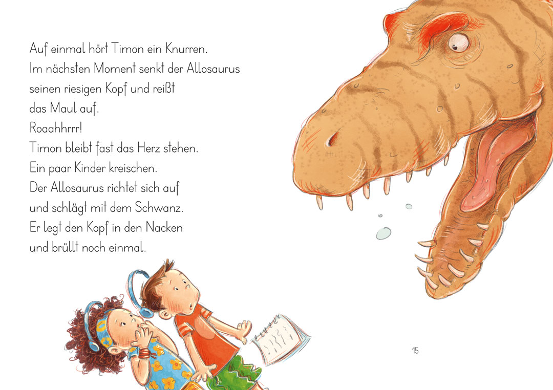 kinderbuch_dinoschreck_06