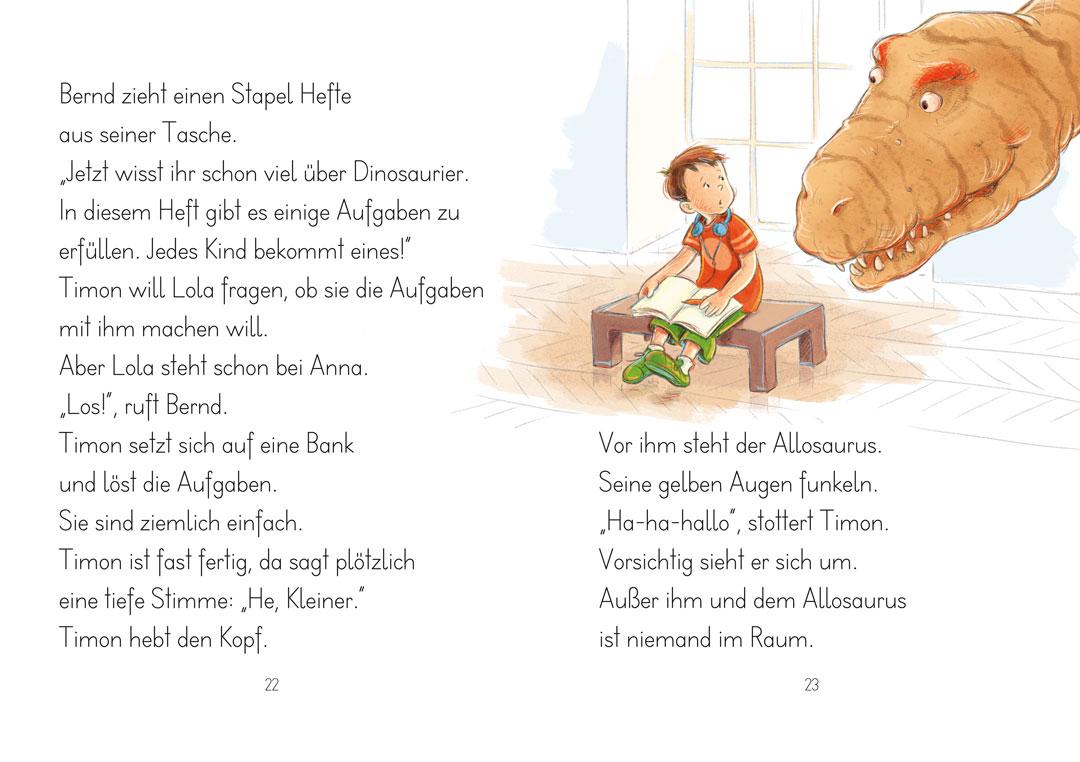kinderbuch_dinoschreck_10