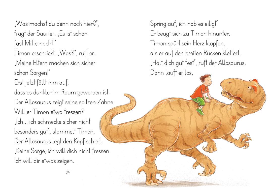 kinderbuch_dinoschreck_11
