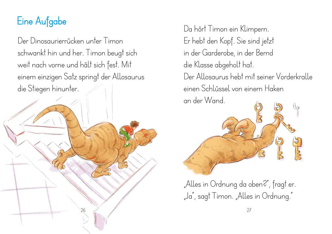 kinderbuch_dinoschreck_12