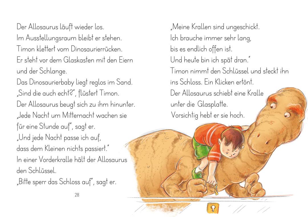 kinderbuch_dinoschreck_13