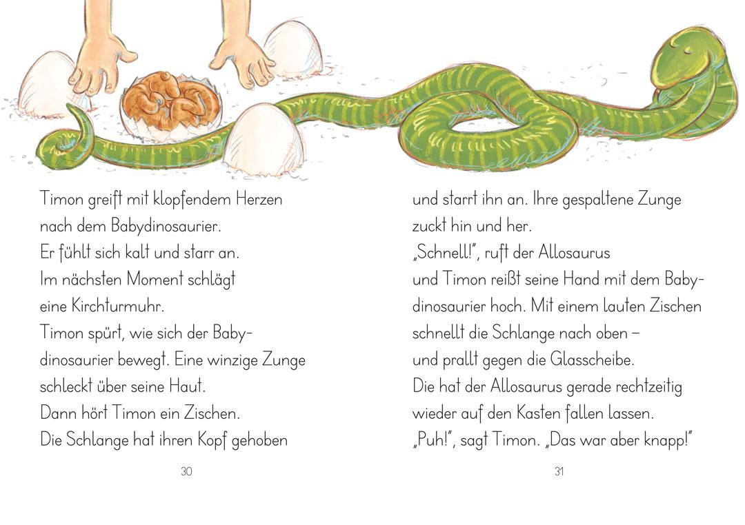 kinderbuch_dinoschreck_14