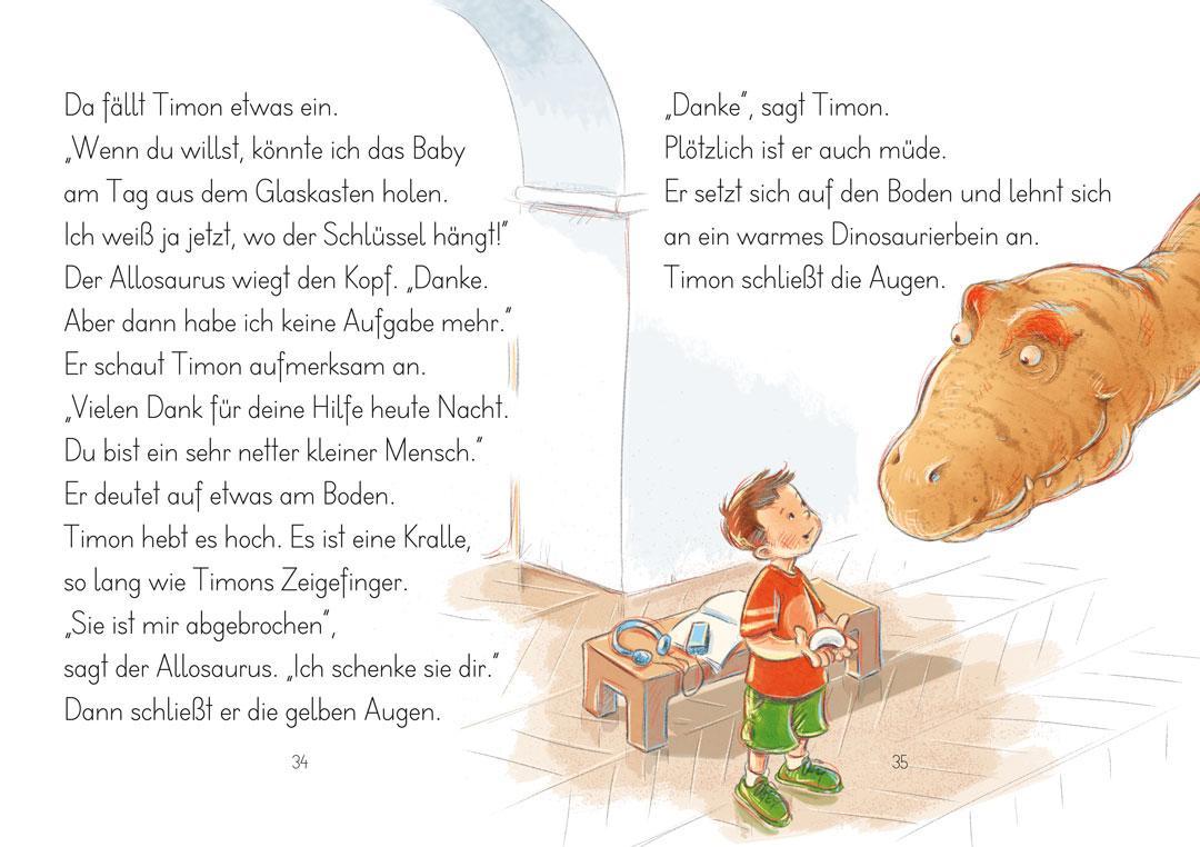 kinderbuch_dinoschreck_16
