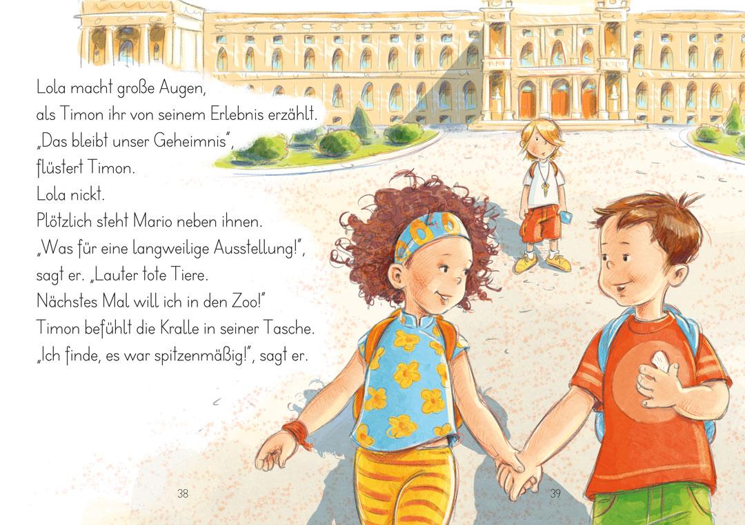 kinderbuch_dinoschreck_18