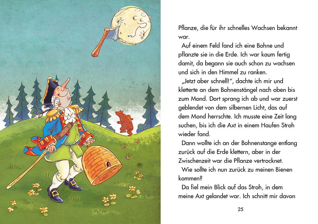 kinderbuch_muenchhausen_14