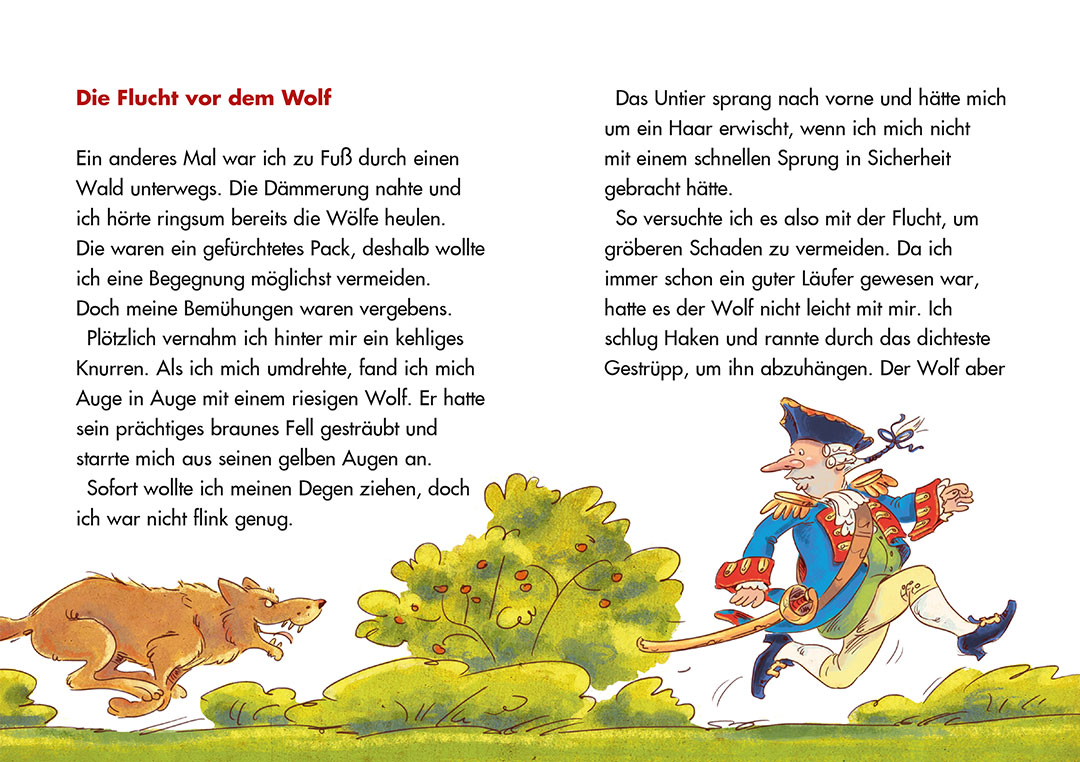 kinderbuch_muenchhausen_18