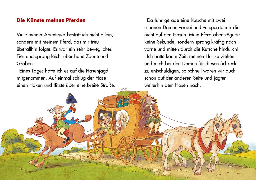 kinderbuch_muenchhausen_22