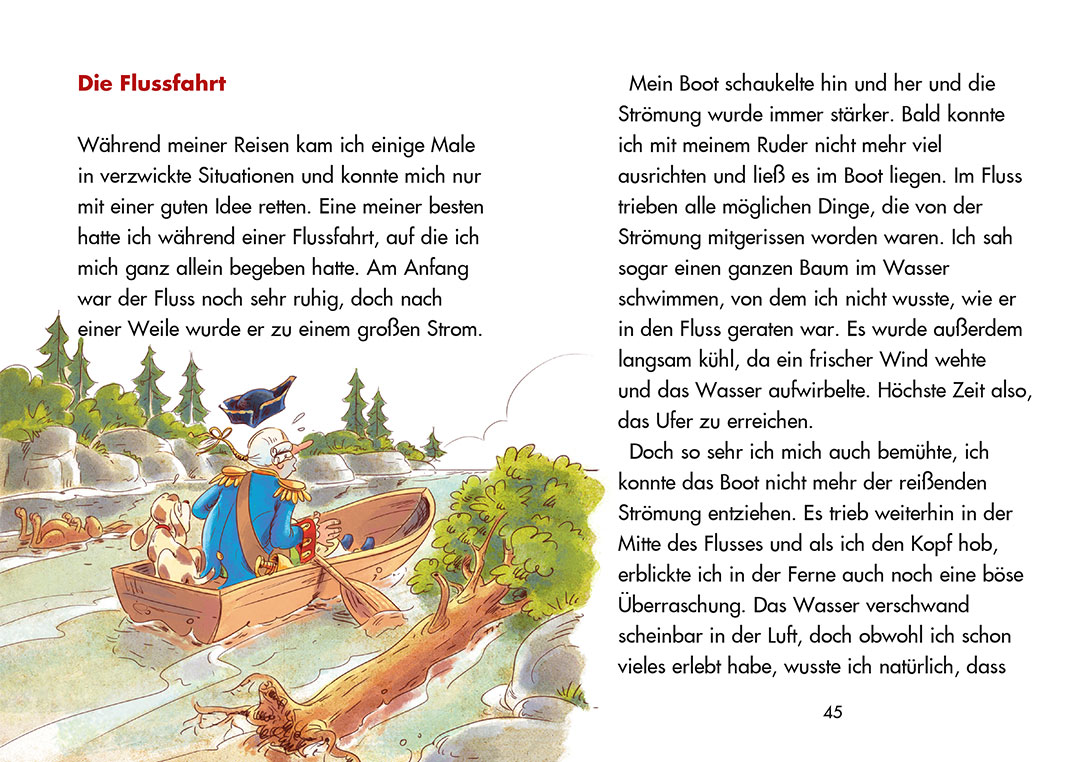 kinderbuch_muenchhausen_24