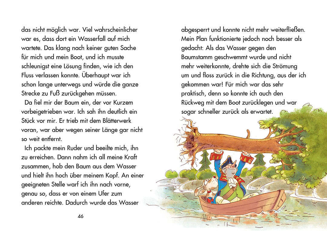 kinderbuch_muenchhausen_25