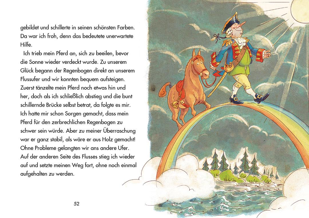 kinderbuch_muenchhausen_28