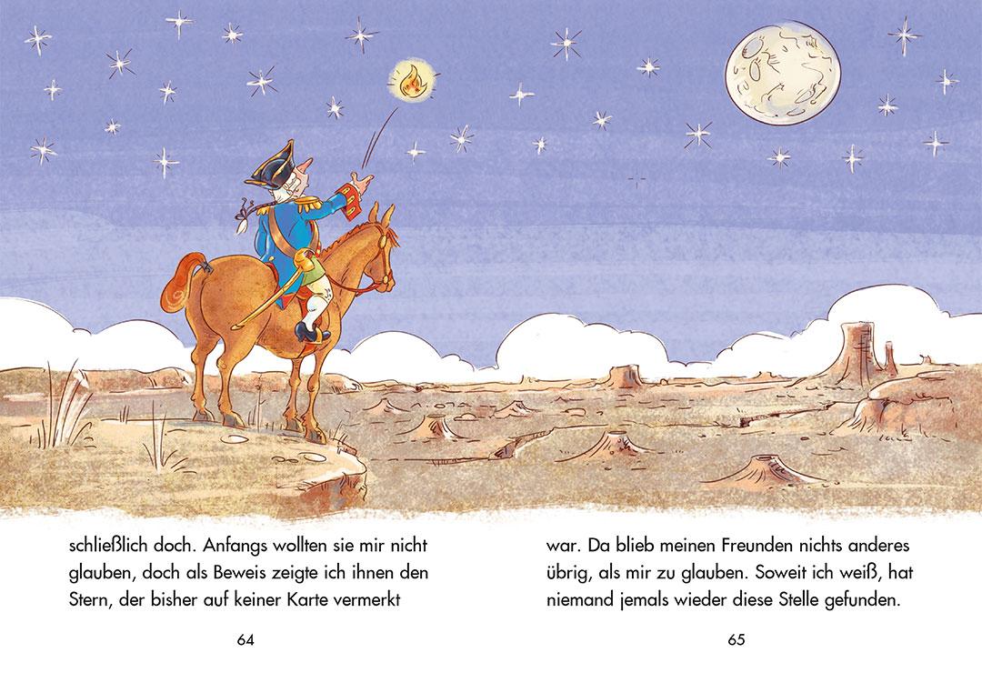 kinderbuch_muenchhausen_34